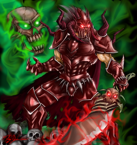 File:Sepulchure by xzeromus-d51kmc9.png