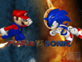 Thumbnail for version as of 20:18, July 17, 2013