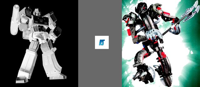 File:Teridax vs Megatronn.png