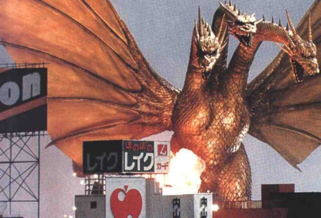 File:KingGhidorah92.jpg