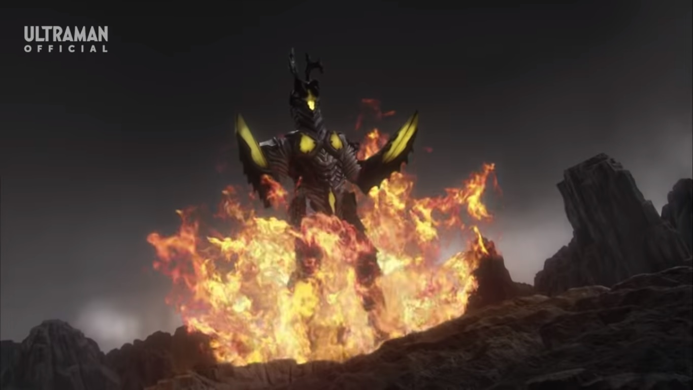 File:Hyper-zetton02.jpg