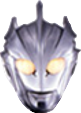 File:Emoticon - Ultraman Noa.png