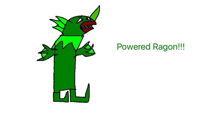File:PoweredRagon.png