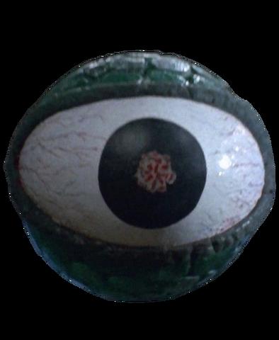 File:Alien Akuma Eye form.png