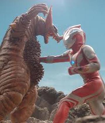 File:Gomora vs Mebius.png