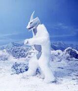 Snowgon4