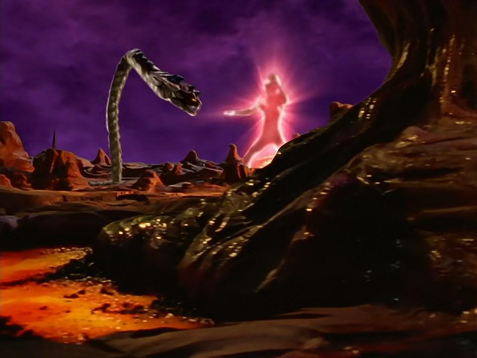File:Gaia vs. Vision Serpent.jpg