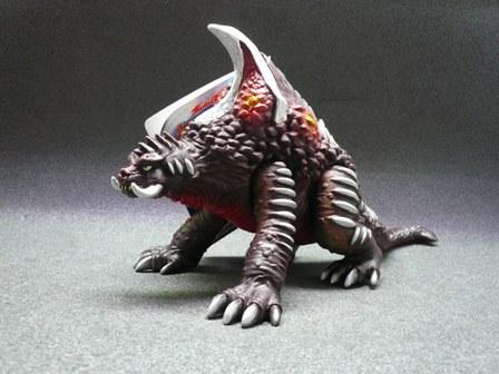File:Grangon toys.jpg