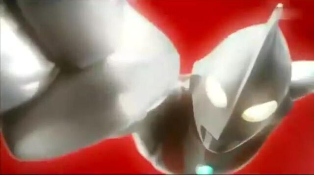 File:Ultraman Alternate Rise.jpg