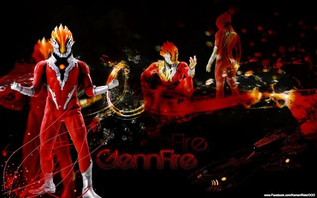 File:Glenfire of ultraman the movie by rpnagato-d3grpex.jpg