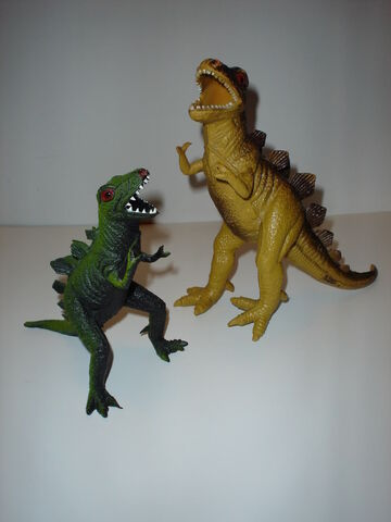 File:Godzillas .jpg
