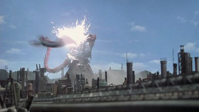 File:Ultraman Cosmos-Sandros Screenshot 002.jpg