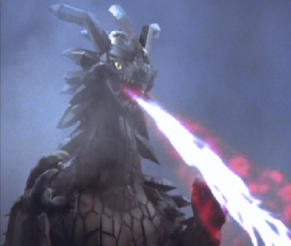 File:Argon Mouth Energy Beam3.png