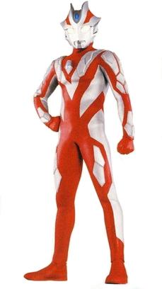 File:Ultraman Xenon.png
