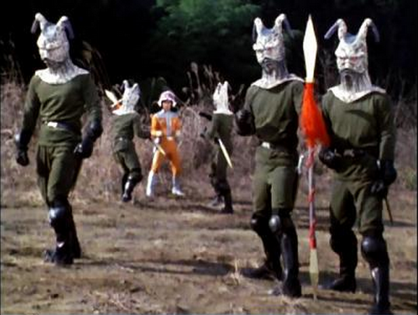 File:Alien Galagala group.png