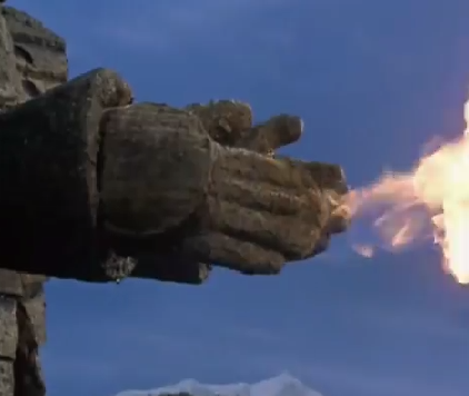 File:Kodaigon Flame.png