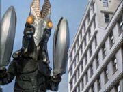 33 - alien bultan ( 3 daime ) 1