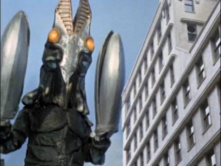 File:33 - alien bultan ( 3 daime ) 1.jpg