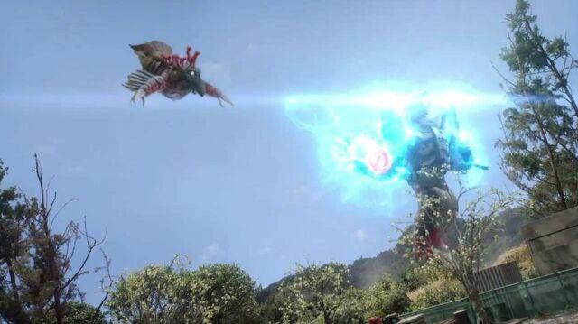 File:Ultraman X-Birdon Screenshot 007.jpg