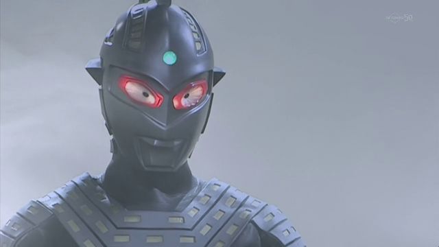 File:Ultraseven Dark (3).png