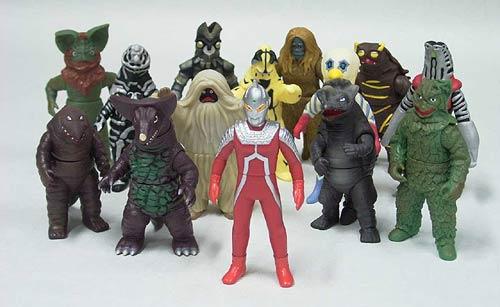 File:Ultra Fight Figures .jpg
