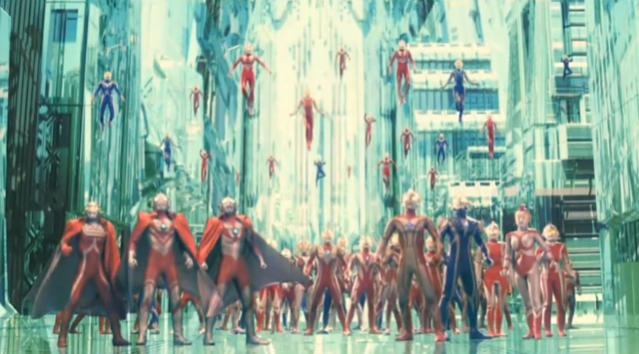 File:Ultramen4.png