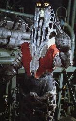 File:Alien Godola 1.jpg