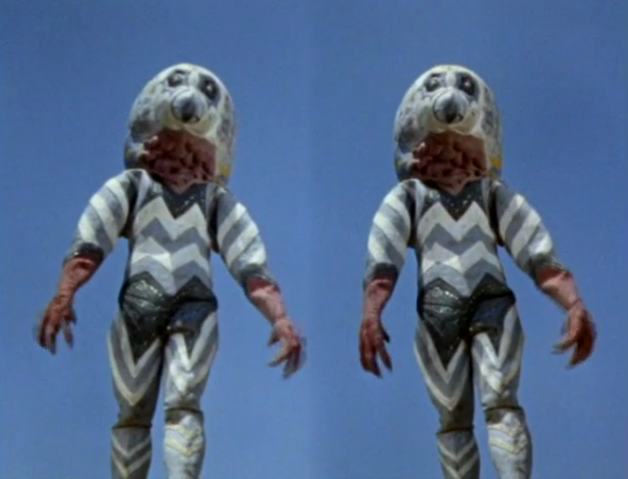 File:Alien Guts Normal Illusions.png