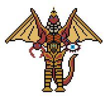 File:Pixel Five King.jpeg