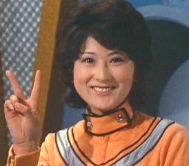 File:Noriko Mikawa III.png