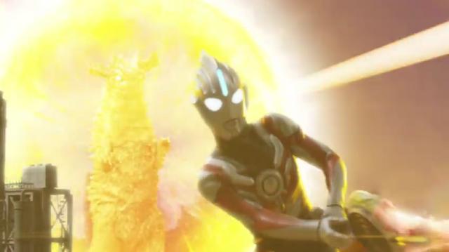 File:Orb Flame Calibur P.2.png