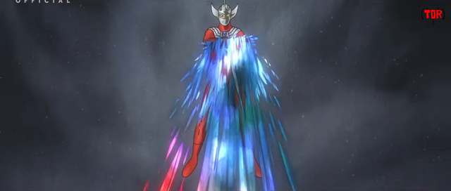 File:Taro fires Storium Ray anime.png