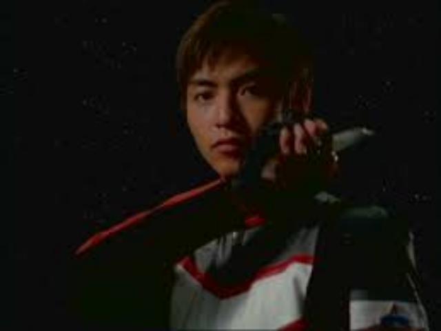 File:Shin Asuka IV.png