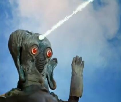 File:Alien Messie Energy Beam.png