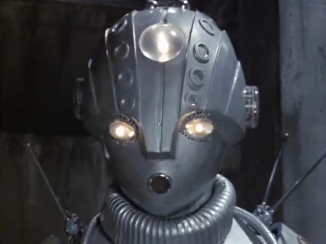 File:Robot Nana1.png