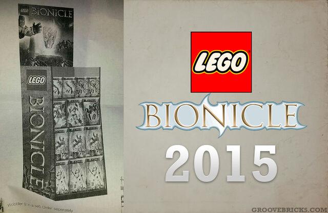 File:LEGO-Bionicle-2015.jpg