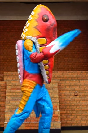 File:Metron Stage Show.png