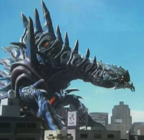 File:Dinozor.jpg