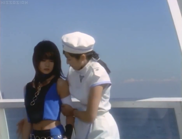File:Mayumi tried to convince Rucia.png