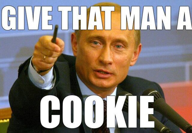 File:Give-that-man-a-cookie.jpg