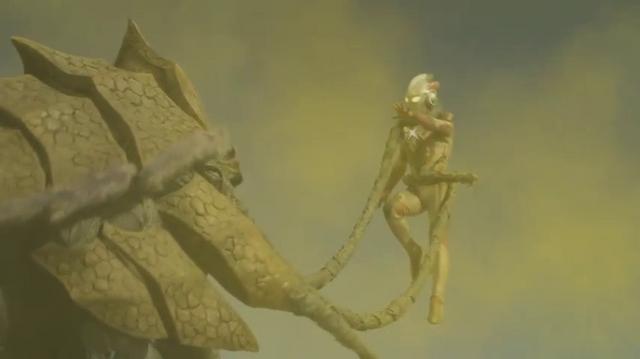 File:Ultraman X-Houlinga Screenshot 001.png