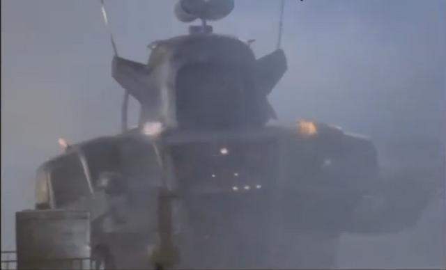 File:Robot Nana.png