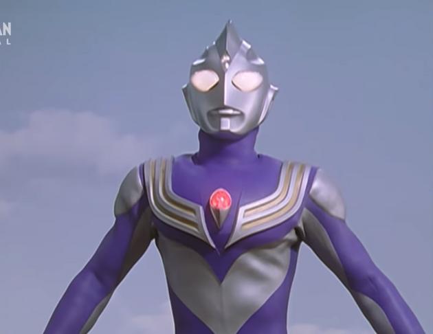 File:Tiga Power became Sky.png