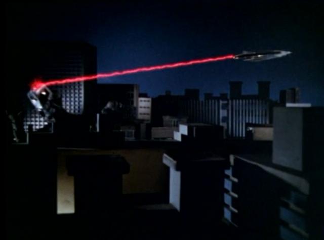File:Alien Guts Normal Laser.png