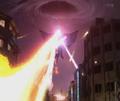 Thumbnail for version as of 12:41, September 3, 2014
