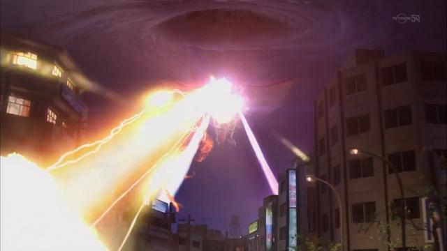 File:Five King Reigubas Combined Monster Assault.png