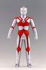 UHS-Ultraman-Ace