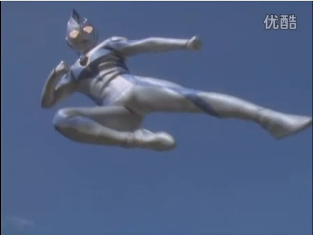 File:Ultraman Dyna Miracle-Type KICK!.jpg