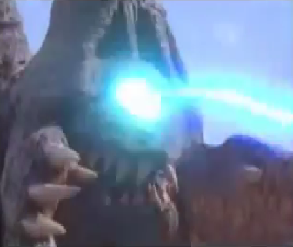 File:Zombayu Energy Beam.png