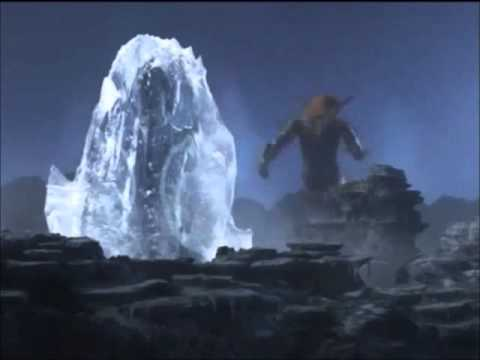 File:Alien Babalou freeze Hikari.jpg